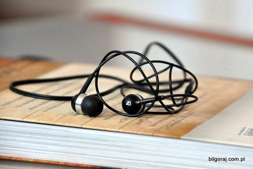 audiobooki_bilgoraj.JPG