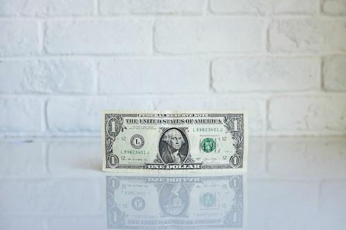 dolar_bilgoraj.jpg
