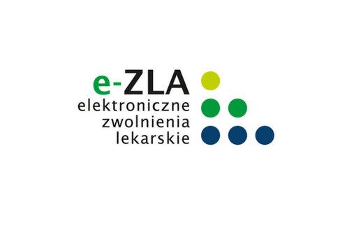 Zak³ad Ubezpieczeñ Spo³ecznych Oddzia³ w Bi³goraju zaprasza p³atników sk³adek na bezp³atne szkolenie dotycz±ce e-ZLA - elektronicznej formy zwolnieñ lekarskich.