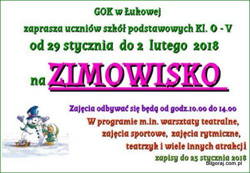 ferie_lukowa_plakat.jpg