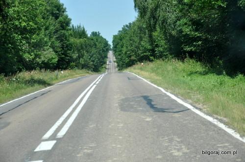 inwestycje_drogowe.JPG