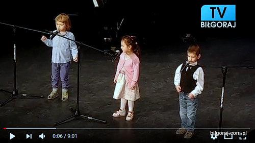 koledy_przedszkolaki_video.jpg