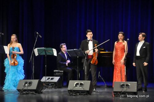 koncert_wiedenski_bilgoraj.JPG
