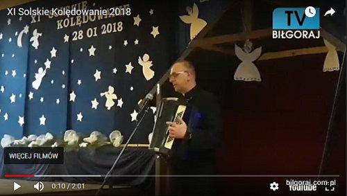 krzysztof_jankowski_sol_video.jpg