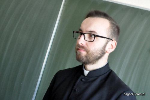 ksiadz_adam_malinowski_bilgoraj_2018.jpg