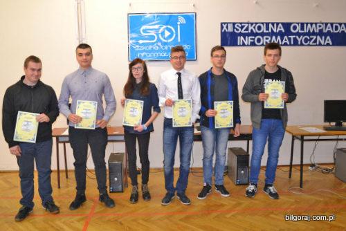 olimpiada_informatyczna_rcez.jpg