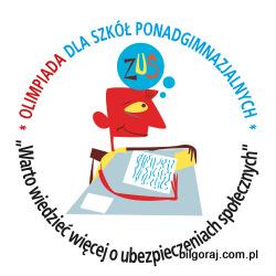 olimpiada_zus_logo.jpg