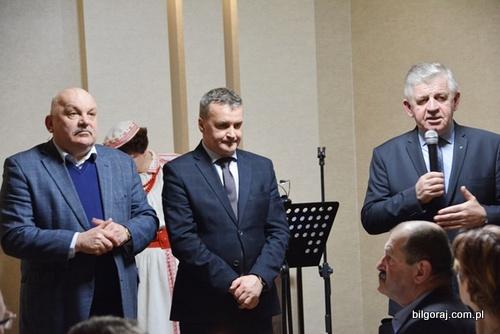 oplatek_psl_powiat_bilgorajski_2018.JPG