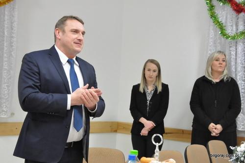 oplatek_rolnikow_bilgoraj_2018.JPG