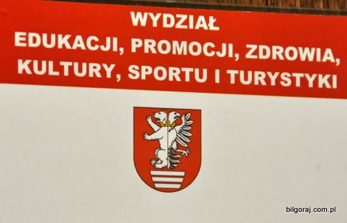 oswiata_powiat_bilgorajski.JPG