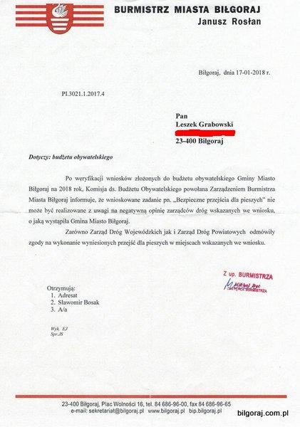 pismo_budzet_obywatelski.jpg