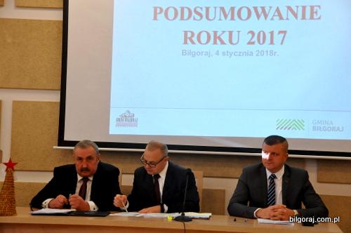podsumowanie_2017_roku_gmina_bilgoraj.JPG