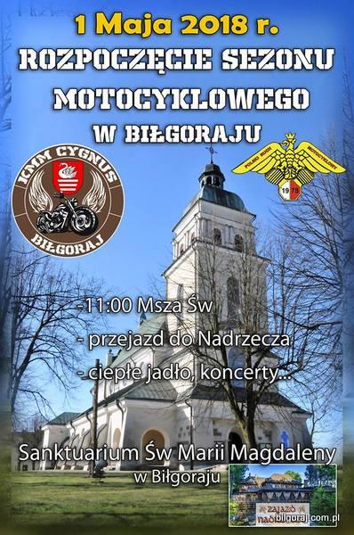 rozpoczecie_sezonu_motocyklowego_bilgoraj_2018.jpg