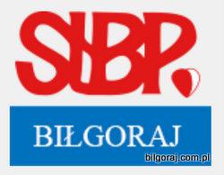 sbpb_logo.jpg