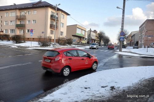 skrzyzowanie_nadstawna_lubelska.JPG