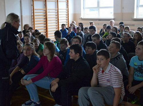 spotkanie_w_aleksandrowie.jpg