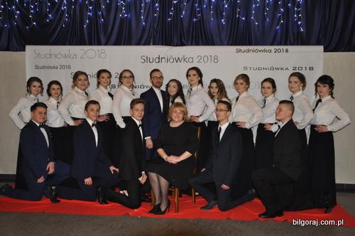 studniowka_klo_2018.JPG