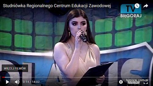 studniowka_rcez_2018_video.jpg
