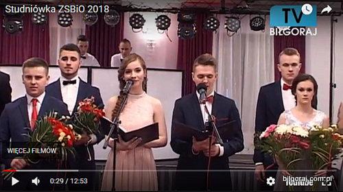 studniowka_zsbio_2018_video.jpg