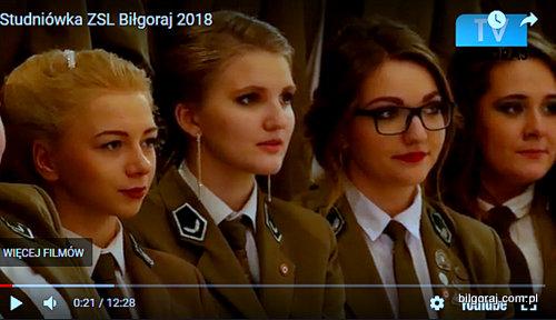 studniowka_zsl_2018_video.jpg