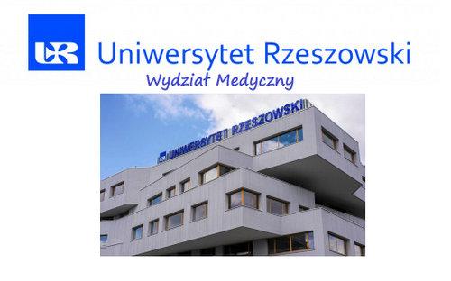 uniwersytet_rzeszowski_wydzial_medyczny.jpg
