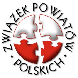 zpp_logo.jpg