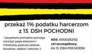 1_procent_podatku_dla_harcerzy.jpg