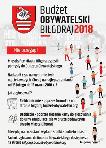 glosowanie_budzet_obywatelelski_bilgoraj.jpg