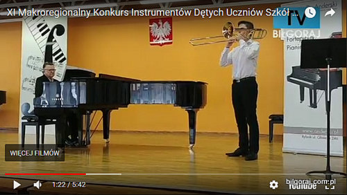 instrumenty_dete_bilgoraj_video.jpg