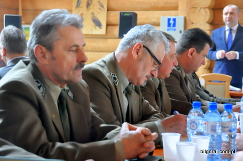 konferencja_kornik_ostrozebny.JPG