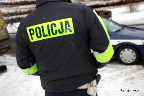 policja_gmina_lukowa.JPG