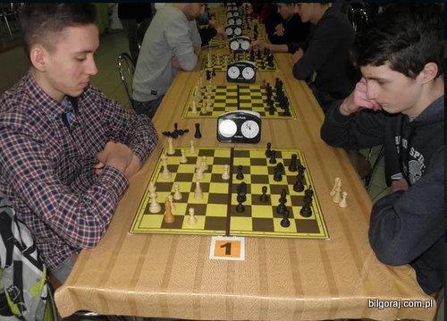 szachy_aleksandrow__1_.jpg