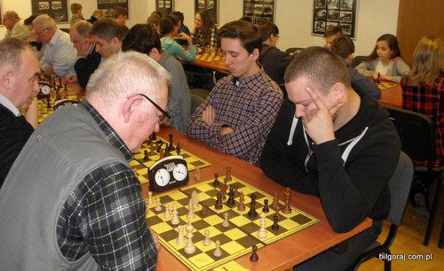 szachy_bilgoraj_1.jpg