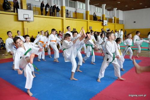 turniej_karate_bilgoraj.JPG