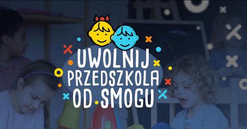 uwolnij_przedszkole_od_smogu.jpg