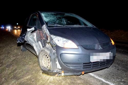 wypadek_drogowy_obsza.jpg