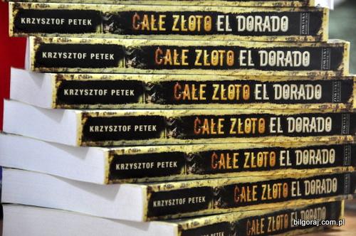 cale_zloto_el_dorado.JPG