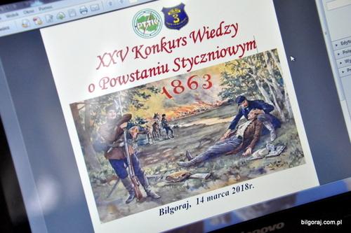 powstanie_styczniowe.JPG