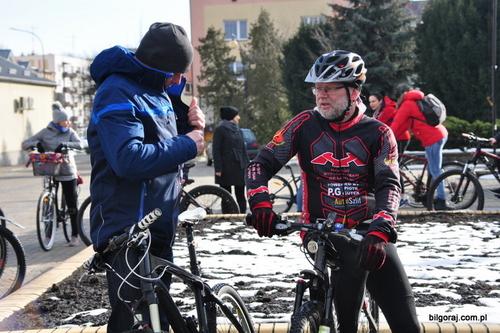 rowerowe_powitanie_wiosny.JPG