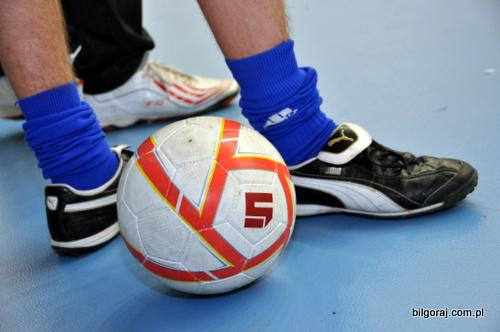 sport_szkolny.JPG