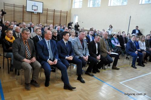 spotkanie_z_wiceministrem_sprawiedliwosci.JPG