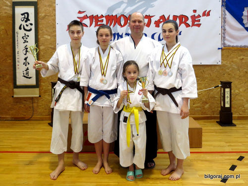 winter_cup_2018_karate.jpg