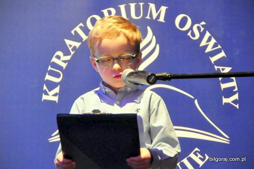 autyzm_bilgoraj_konferencja.JPG