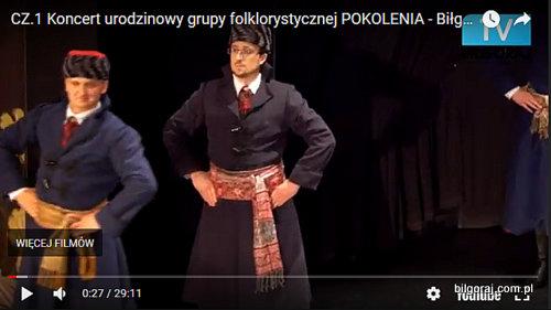 grupa_folklorystyczna_pokolenia_video_1.jpg