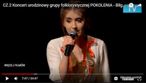 grupa_folklorystyczna_pokolenia_video_2.jpg