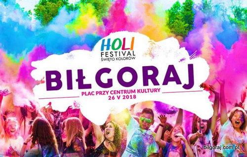 holi_festiwal_bilgoraj_plakat.jpg