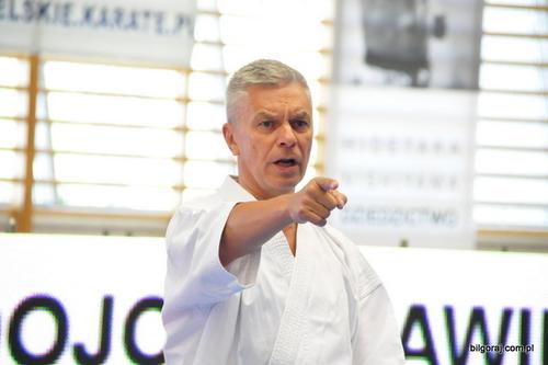 karate_wlodzimierz_kwiecinski.JPG