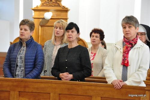 konferencja_katechetyczna_bilgoraj_2018.JPG