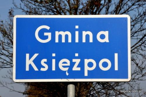 ksiezpol.JPG