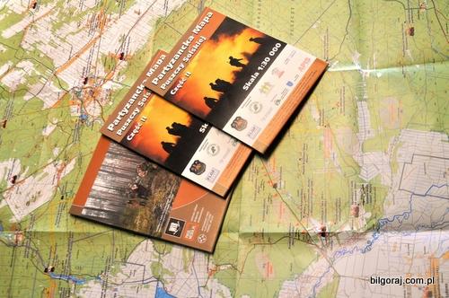 mapa_partyzancka_puszczy_solskiej.JPG